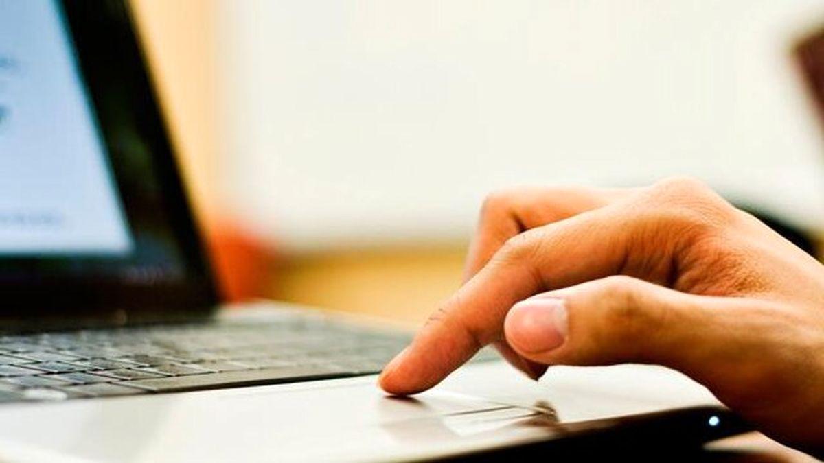 ثبت ۲۴۰ هزار درخواست برای اینترنت پرسرعت خانگی