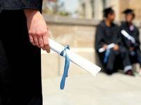 فارغالتحصیلان در بنبست اشتغال