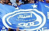 استقلال کنفدراسیون فوتبال آسیا را تهدید کرد
