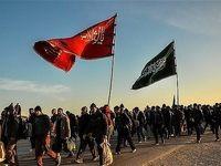 تمهیدات ویژه اداره گذرنامه در اربعین حسینی
