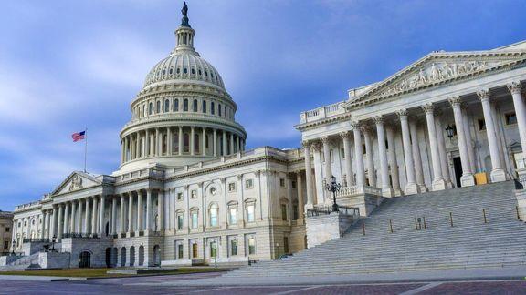 تلاش قانونگذاران آمریکایی برای لغو تحریمهای ایران در بحران کرونا