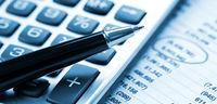 حضور صددرصدی حسابرسان خودی در شرکتهای دولتی