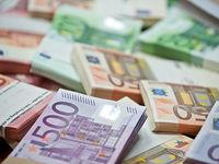 عرضه ارز صادرکنندگان در بازار شدت گرفت