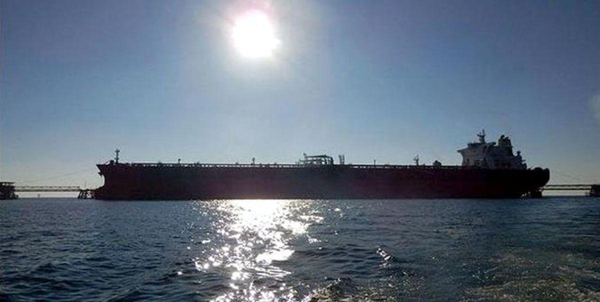 بیانیه مالک نفتکش انگلیسی درباره توقیف آن توسط ایران
