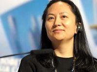 ژاپن خرید تجهیزات هواوی و ZTE را متوقف میکند