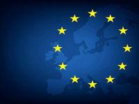 کاهش نرخ بیکاری در اروپا