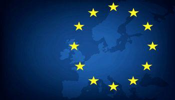واکنش اتحادیه اروپا به افزایش ذخایر اورانیوم ایران