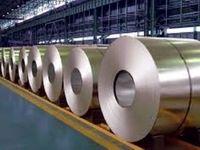 بازدهی ۳۲۰درصدی «فولاد» طی شش ماه/ اشخاص حقیقی از سهام فولاد مبارکه اصفهان استقبال کردند