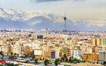 ۹۶ درصد؛ کاهش معاملات مسکن در تهران