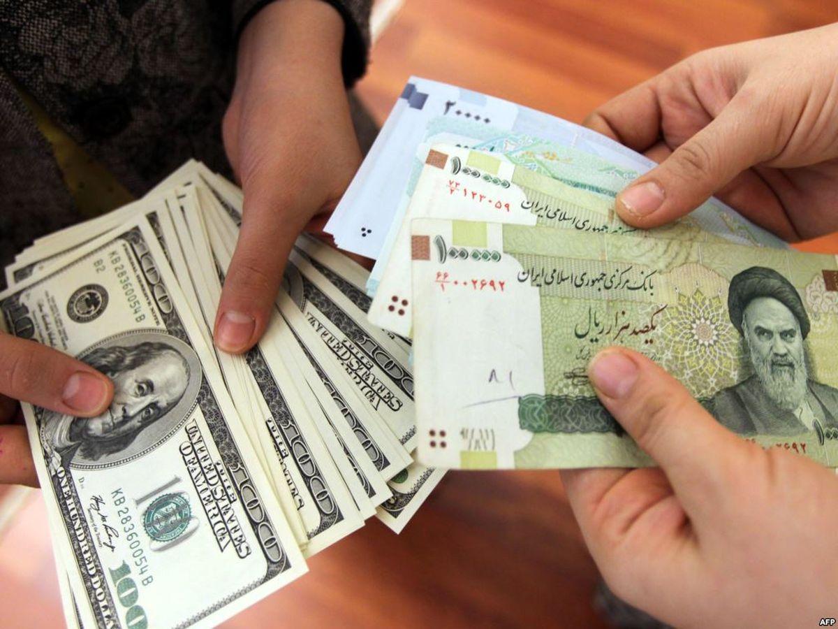 تحقیق و تفحص از ارز دولتی در مجلس کلید خورد