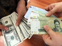 امکان خرید حواله ارزی صرافیها برای مصارف وارداتی