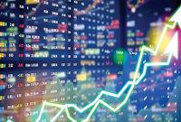 ضرر ۴درصدی سهام اروپا
