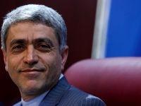 علی طیب نیا عضو شورای پول و اعتبار شد