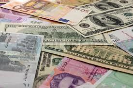 آخرین قیمت دلار آزاد و یورو در بازار