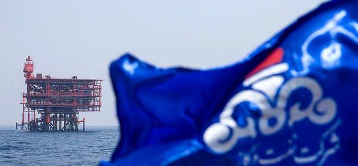 ماموریت وزارت نفت در شبکه سازی تجاری صادرات فرآورده