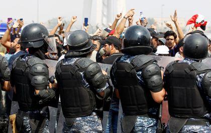 برترین تصاویر خبری ۲۴ ساعت گذشته/ 11 مهر