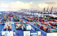 دستور وزیر صمت برای بهبود عملکرد سامانه جامع تجارت