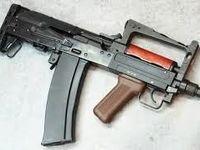 بدترین سلاحهای روسی! +تصاویر