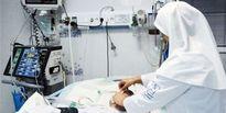 ۵هزار پرستار استخدام میشوند