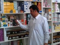 افزایش ۱۵ درصدی قیمت دارو