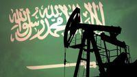 برنامه عربستان برای بازار نفت چیست؟