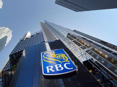 بزرگترین بانک کانادا مدیر آمریکایی خود را اخراج کرد