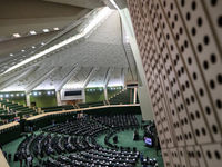 کلیات طرح «جهش تولید و تأمین مسکن» تصویب شد