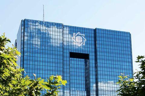آثار تحریم بانک مرکزی با تدابیر اتخاذ شده جدی نیست