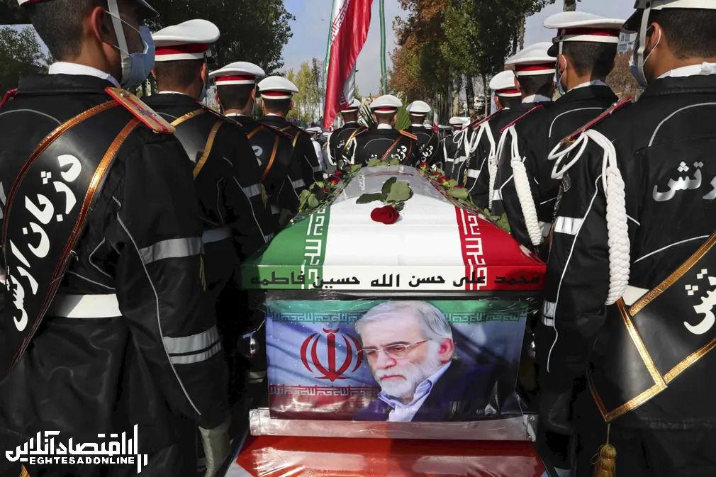 برترین تصاویر خبری ۲۴ ساعت گذشته/ 11 آذر