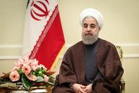 ایران مصمم به توسعه روابط با نیکاراگوئه است