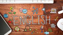یادگیری زبان انگلیسی به سادهترین شکل