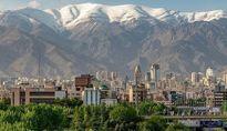قیمت مسکن در ۲منطقه پرمعامله تهران چند؟