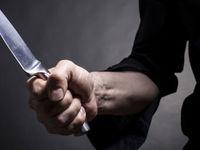 پدر جنایتکار، همسر و دو دختربچهاش را سلاخی کرد