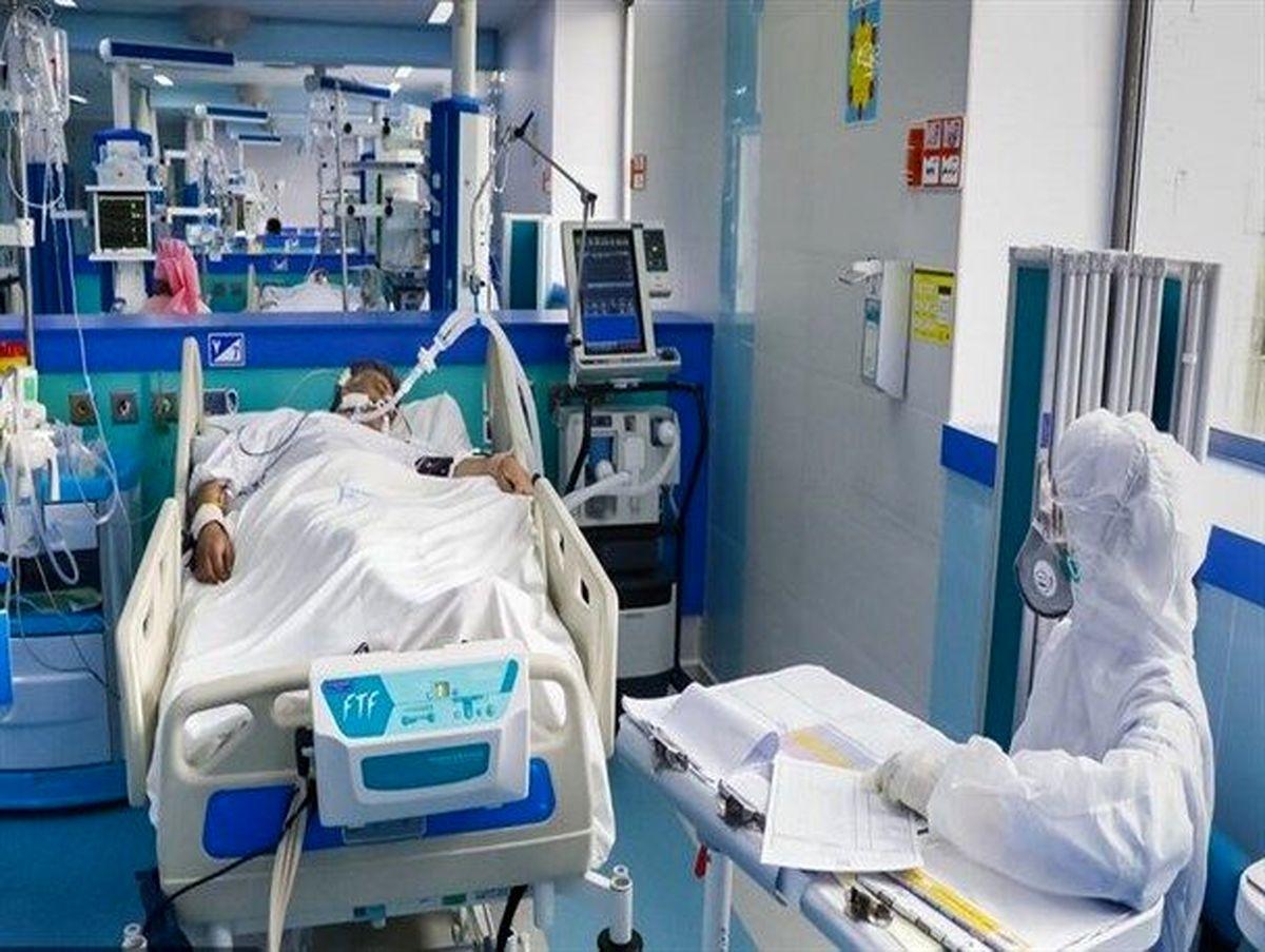 راه اندازی سامانه اعلام بیمارستانهای دارای تخت خالی