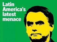 پیشتازی راستگراهای افراطی در برزیل به روایت اکونومیست