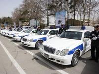 محدودیتهای ترافیکی مراسم تشییع پیکر آیتالله هاشمی شاهرودی
