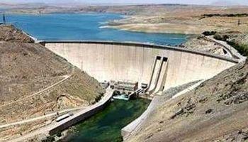 وضعیت بحرانی پرآبترین رودخانههای ایران/ شورای عالی آب مامور رسیدگی به احیای زاینده رود و کارون شد