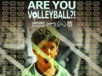 «آر یو والیبال» پر افتخارترین فیلم کوتاه سینمای ایران شد
