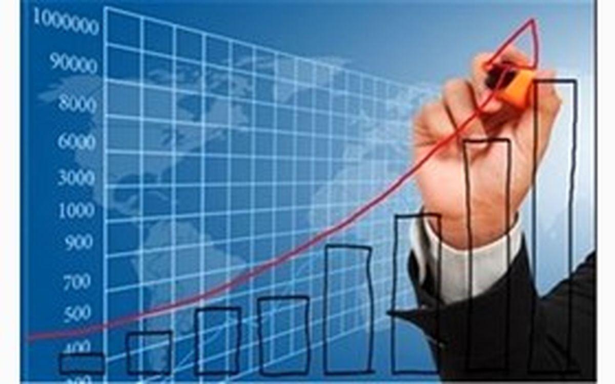 کمترین رشد اقتصادی در کدام کشورهاست؟