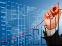 چشمانداز رشد اقتصاد ایران تا پایان سال