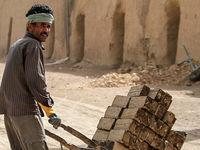 راهکارهایی برای افزایش پلکانی حقوق کارگران پیشنهاد کرده