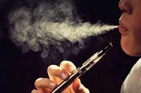 سیگار الکتریکی همانند سرطان موجب تغییر DNA می شود
