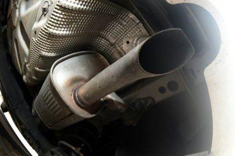 ۶راهکار ابتدایی برای کاهش آلایندگی خودرو شخصی