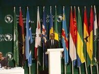 فصل جدیدی در تاریخ اقتصاد آفریقا