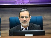 مخالفت دولت و نمایندگان با ارفاق ۵ساله در بازنشستگی فرهنگیان