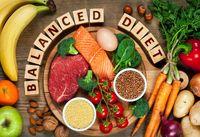 رژیم غذایی بیثبات همراه با ورزش نتیجهای ندارد