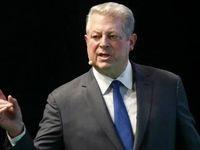 ال گور: این انتخابات با انتخابات ۲۰۰۰کاملا متفاوت است