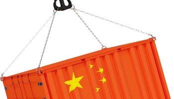 روابط اقتصادی و تجاری ایران و چین چگونه است؟