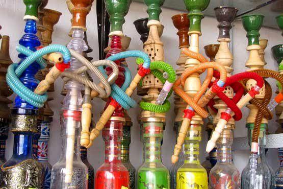 هشدار: ورود مخدری با نام تنباکوی جنسی