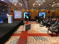 آنکارا از تحریمها علیه ایران بیشترین ضرر را متحمل شد